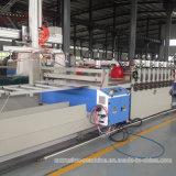 Линия штрангя-прессовани доски пены PVC Китая