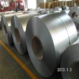 Enroulement Az60 de doigt d'Aluzinc de fournisseur en acier de qualité anti
