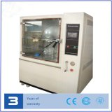 Module d'essai imperméable à l'eau de jet d'eau de dispositif de test (R-500)