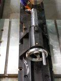 銅の作成機械- CNC小型ルーター4540