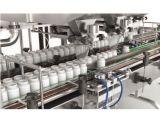 Máquina de alta velocidade da contagem automática de Czg100/16A