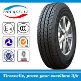 205/55r16 Mileage und Safety Reduce Rolling Resistance Taxi Tires/Tyres PCR