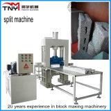 Machine à frire Ledgestone à visage naturel