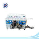 Cer SGS-Bescheinigungs-elektrische/automatische Drahtseil-entfernender Ausschnitt-Maschine