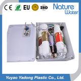 Système d'épurateur de l'eau de RO de Module de 5 étapes