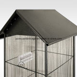 Comprare Cheap Bird Cage/Large Metal Bird Cage con Competitive Price