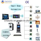 Prodotto di sistema astuto più poco costoso di automazione domestica della Cina Zigbee