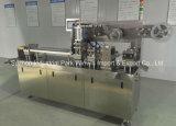 De servo Machine van de Verpakking van de Blaar van de Aandrijving dpp-180h