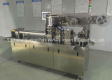 Servo машина упаковки Dpp-180h волдыря привода