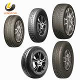 Os melhores pneus do caminhão leve do preço com certificação