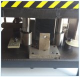 Pressionar a máquina para Windows de alumínio LC-30