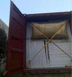 Le panneau de mousse de PVC a émulsionné PVC avec le fil
