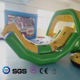Giocattolo LG8067 del gioco dell'acqua di Inflatabe di disegno di Cocowater