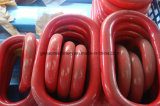 Eslabón de unión del precio de fábrica de China G80 Gyr003
