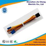 Medizinischer Kategorien-Verkabelungs-Verdrahtungs-Verbinder hergestellt in der Shenzhen-Fabrik