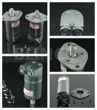 最も小さいボリューム高速油圧モーターOmm/Bmm