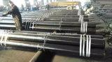 Kohlenstoffstahl-nahtloses Rohr API-5L ASTM A106 Gr. C