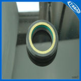 NBR Oil Seal für Car Spare Parts