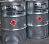 Sich hin- und herbewegendes Agents, Textile Printin, Degreasers von The Textile Industry Type 85% Pine Oil