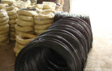 16 # * 50kg Black Aneal Iron Wire