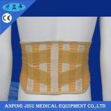Soporte lumbar transpirable Equipo Médico / Volver