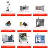 Cofficient de la machine de test de frottement (GW-026C)