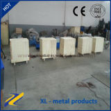 Macchina di piegatura del tubo flessibile di Finn-Potenza del fornitore della Cina