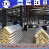 Auxiliaryの冷蔵室Insulation Sandwich Panel Materials