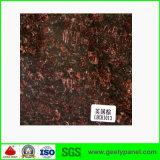 大理石の石造りの質のアルミニウム合成のパネル