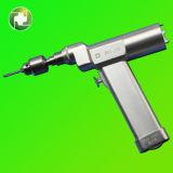 Tipo elettrico chirurgico trivello medico dell'acciaio inossidabile (RJ1118)