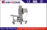 Gezogene Schweinefleisch-zerreißende Maschine Dsj400-II