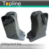 Llevar los cargadores del programa inicial que pescan el bolso