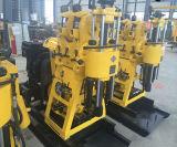 Máquina montada esteira rolante do equipamento Drilling da água de Mase da broca do Hidráulico-Controle com melhor preço