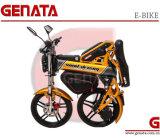 (يسجّل) نمو درّاجة [فولدبل] كهربائيّة ([غم890])
