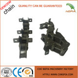 Corrente agricultural Chain da liga S52lsd do fornecedor de China