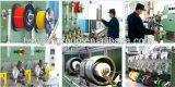 72 Kern-einzelner Modus-metallisches Faser-Optikkabel mit hochwertigem