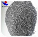 スチール製造カルシウムケイ素のFerro合金/CasiのFerro合金のための原料