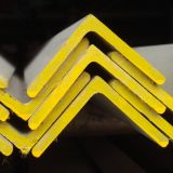 Chinse Q235 보편적인 광속 크기 강철 각 바