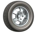 Merk het van uitstekende kwaliteit 205/55RF16 215/55r16 225/55r16 van Comforser van de Band van de Auto