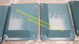 Eind Cover voor ABB Motor 3gzf274131-1