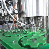 Machine à emballer d'eau douce pour bouteille d'animaux