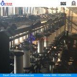 Guita de la cuerda del PE que hace la máquina de la fabricación de la fibra de la cuerda del PE de la máquina