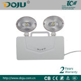 Indicatore luminoso Emergency materiale di DJ-02D Flameresisitant con i CB