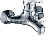 Mezclador monomando de ducha (SW-3303)