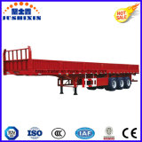製造業者のJushixin販売のためのベストセラーの3つのBPWの車軸塀のトラックの貨物実用的なトレーラー