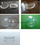 Pyrexガラスのカセロール及びベーキング皿
