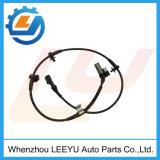 Sensor de velocidade de roda do ABS para Ford 3L5z2c204AA