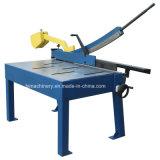 工場Electircのせん断機械(JBS-2050)