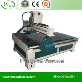 CNC 3 осей филируя маршрутизатор CNC Machine/1325 с адсорбцией вакуума