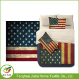 Il Comforter su ordinazione imposta il re eccellente Bedding Comforter Sets dell'assestamento